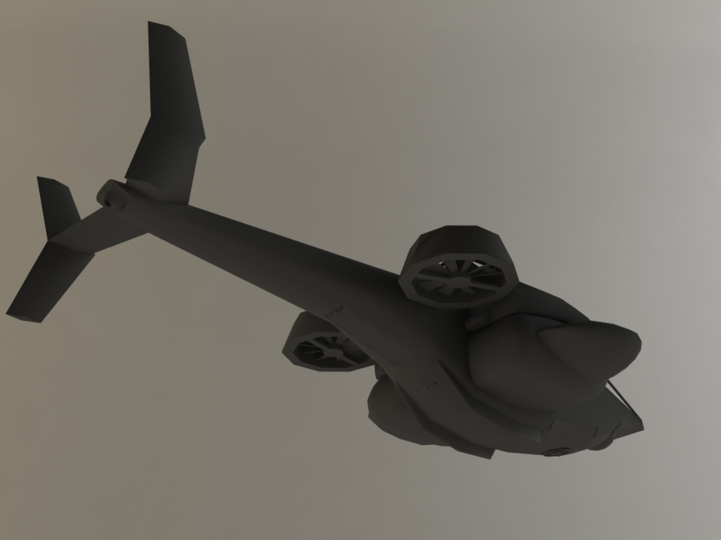 gdi_orca_fighter_back.jpeg