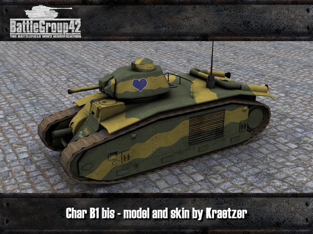world of tanks friendly fire mod
