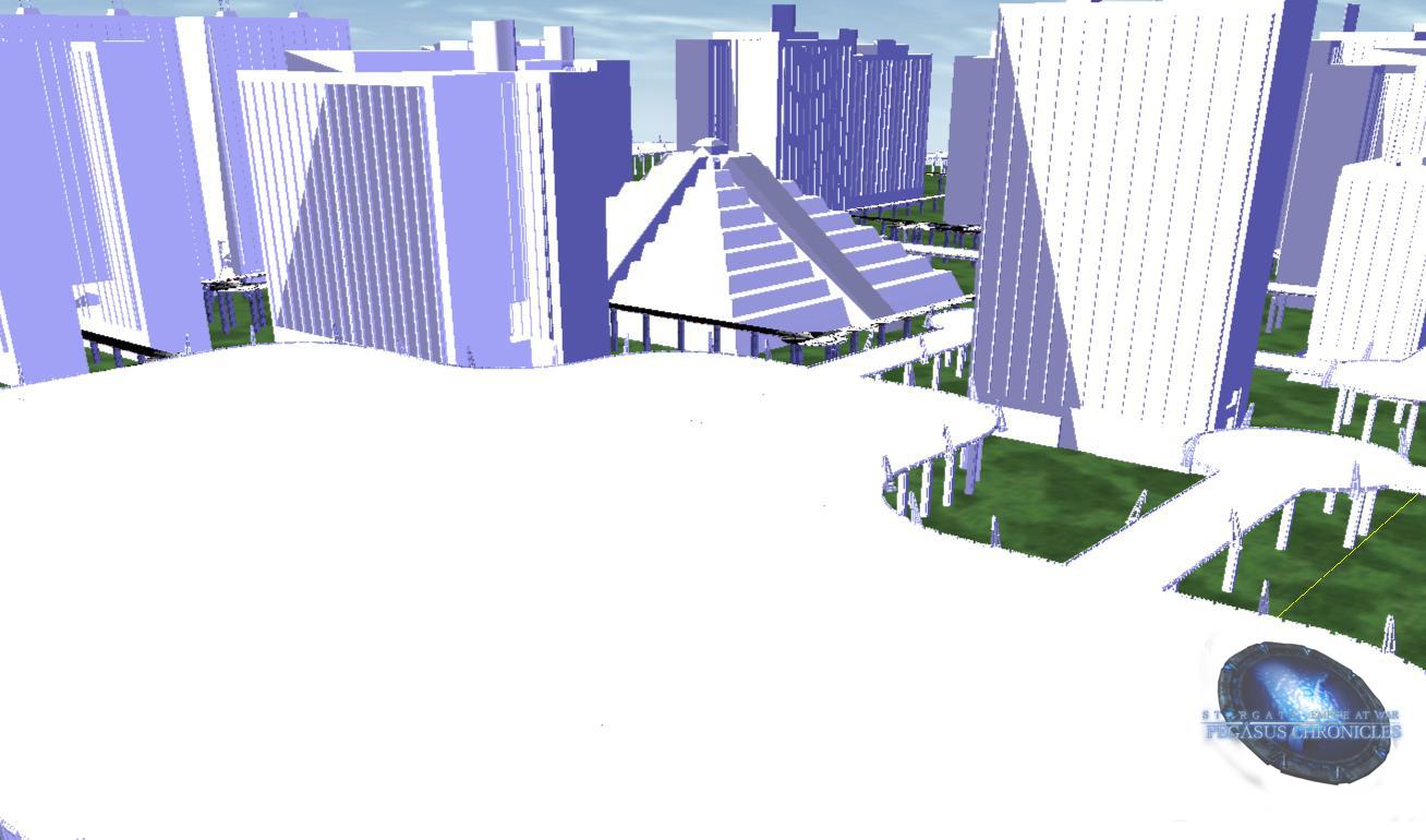 http://media.moddb.com/images/mods/1/9/8387/EAW_Terrain_Editor_2011-06-29_00-17-41-22.jpg