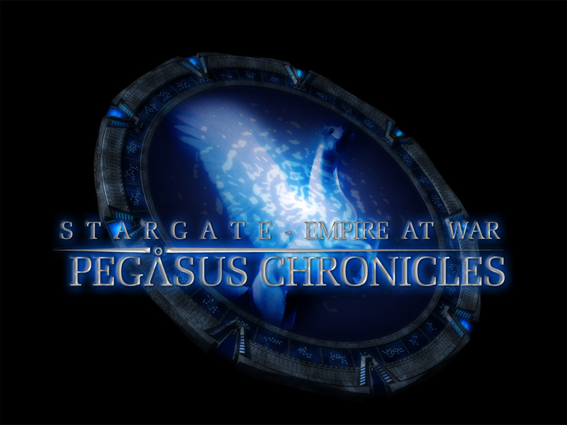 stargate empire at war 1.1
