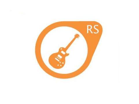 rockstar logo les paul variation image mod db. Black Bedroom Furniture Sets. Home Design Ideas
