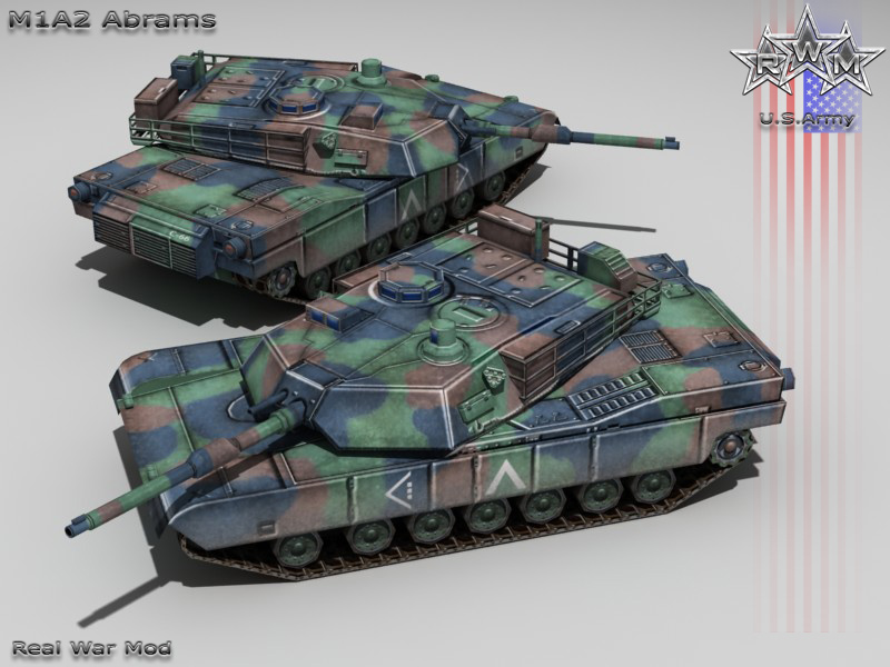 You Can See That The Armor On M1 Isn T A Mive Block Either But Has Mostly Hollow Outer S