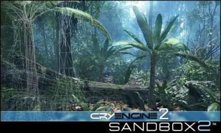 sandbox editor image mechwarrior living legends mod for crysis