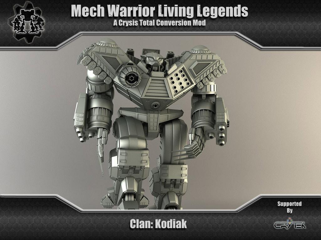 Mechwarrior domination wholesaletures full figured nudes