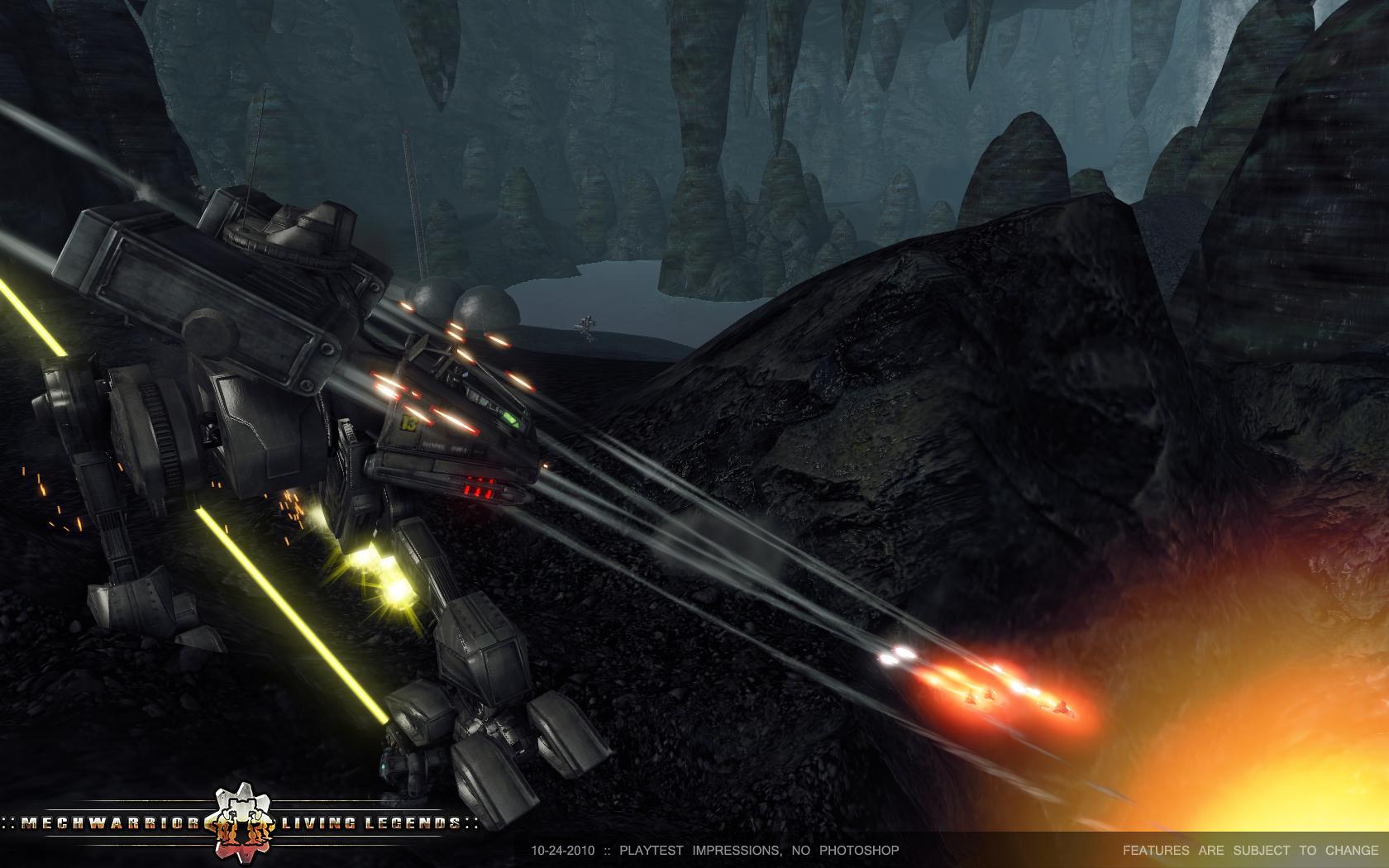 battlefield 1 how to open level 10 guns cheat