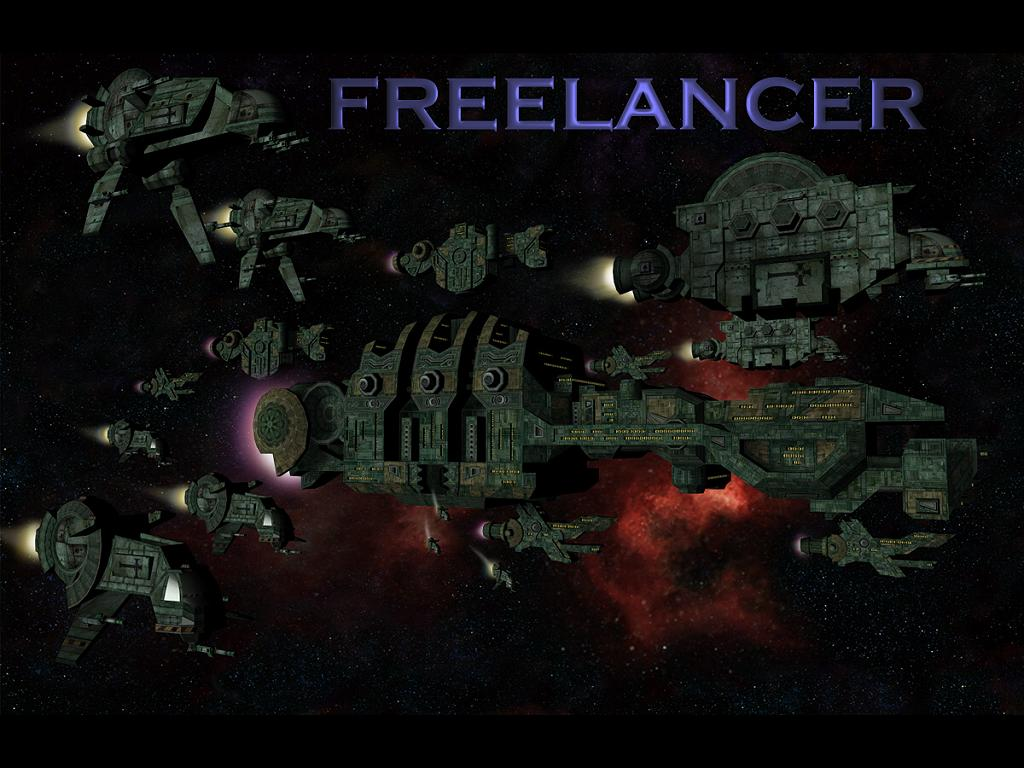 freelancer-1-1024x7681.jpg