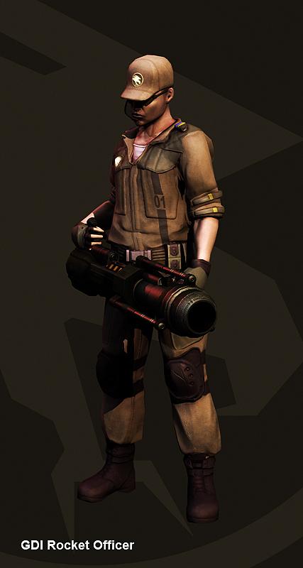 http://media.moddb.com/images/mods/1/9/8709/RenX_OfficerRender_GDI.jpg