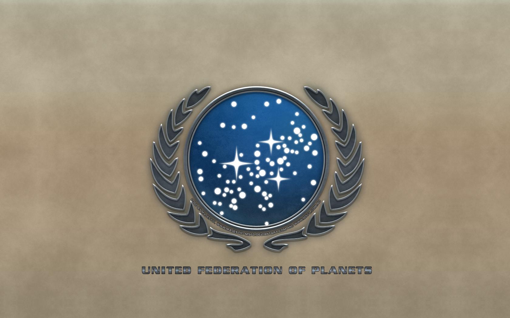 ufp logo image star trek yesteryears mod for star trek