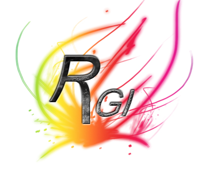 Rgi Logo Updated.jpg