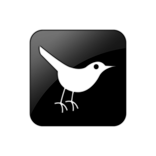 http://media.moddb.com/images/mods/1/9/8841/auto/099373-twitter-bird3-square.png