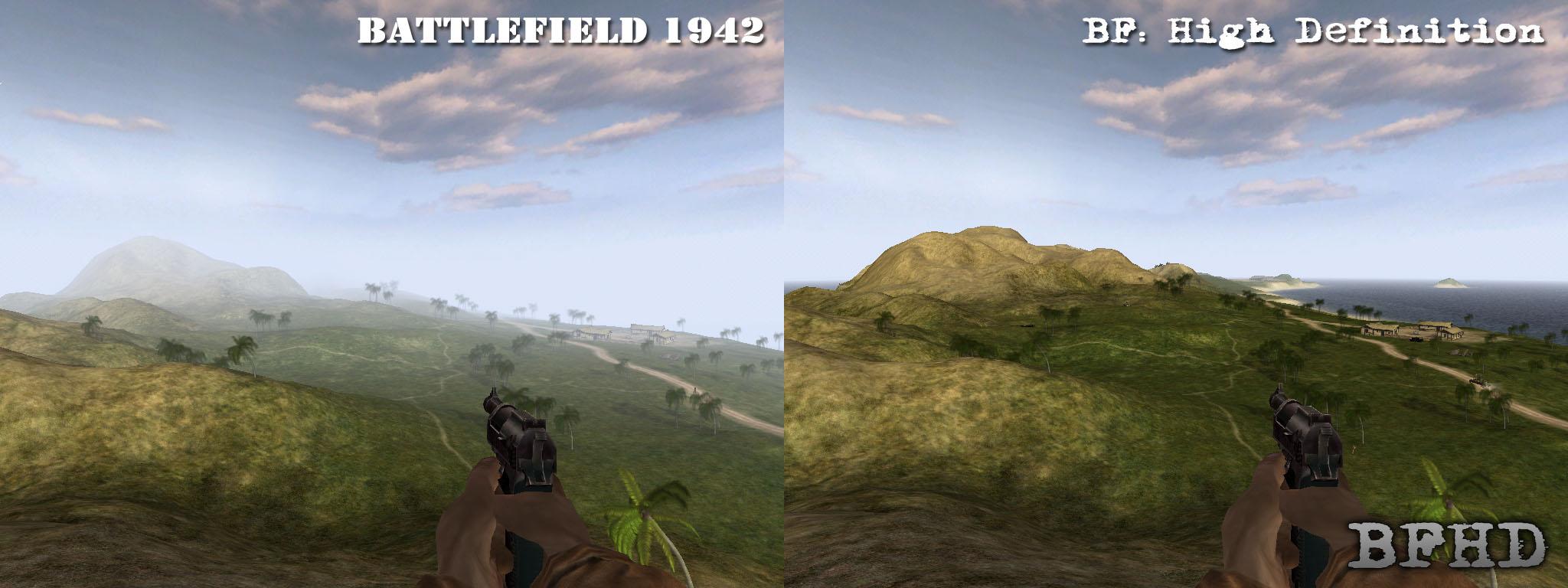 battlefield 1 high definition - photo #13