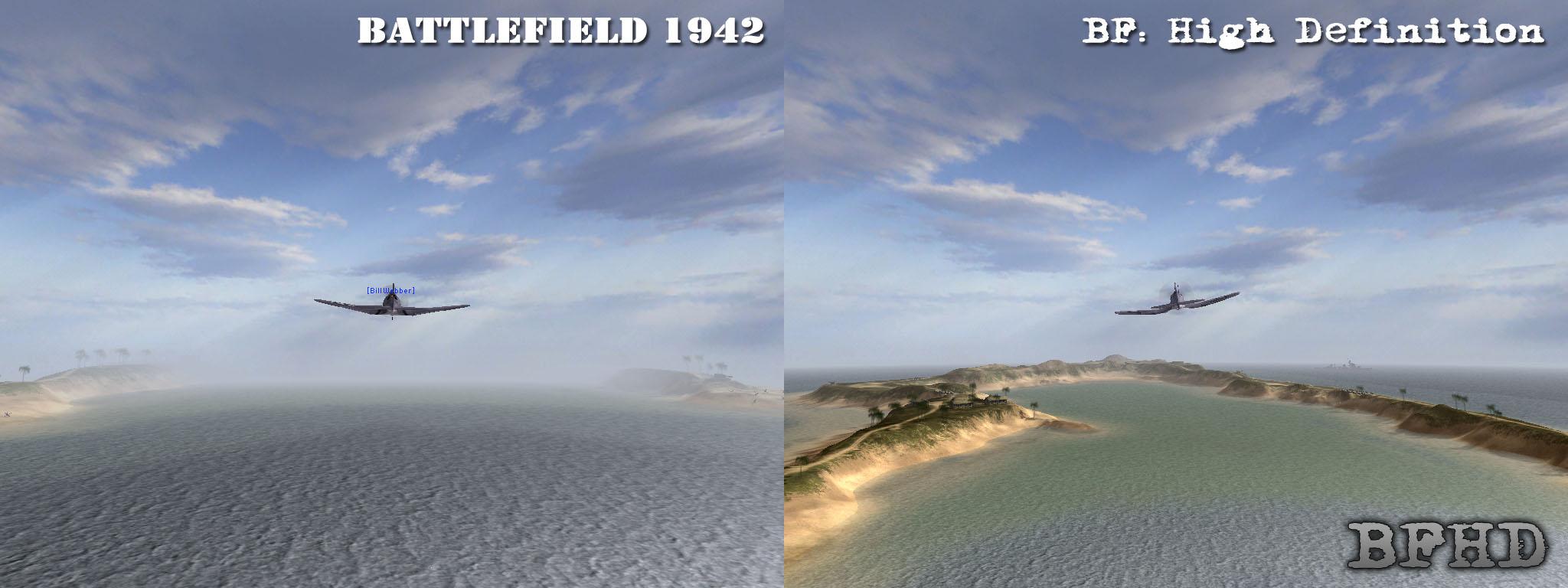 battlefield 1 high definition - photo #16