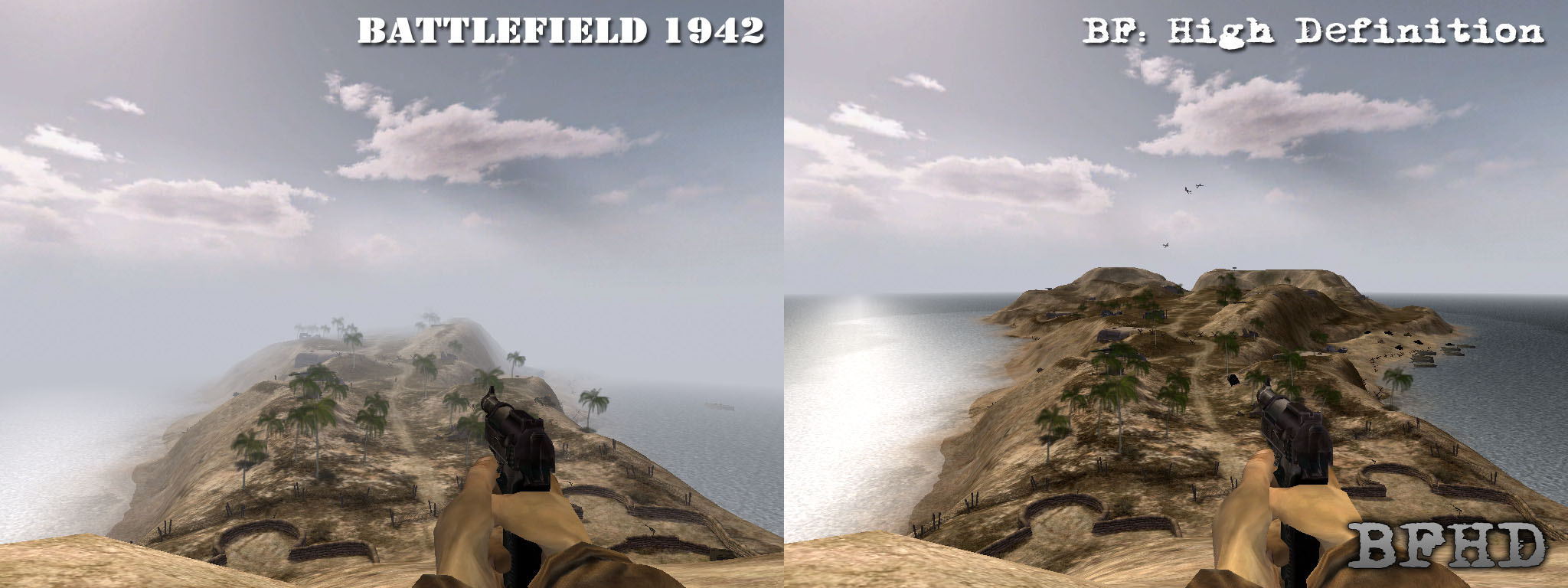 battlefield 1 high definition - photo #6
