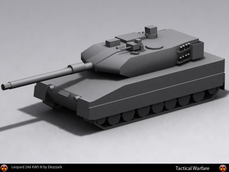 Leopard 2a6 kws iii image tactical warfare mod for cc3 tiberium report rss leopard 2a6 kws iii view original malvernweather Choice Image