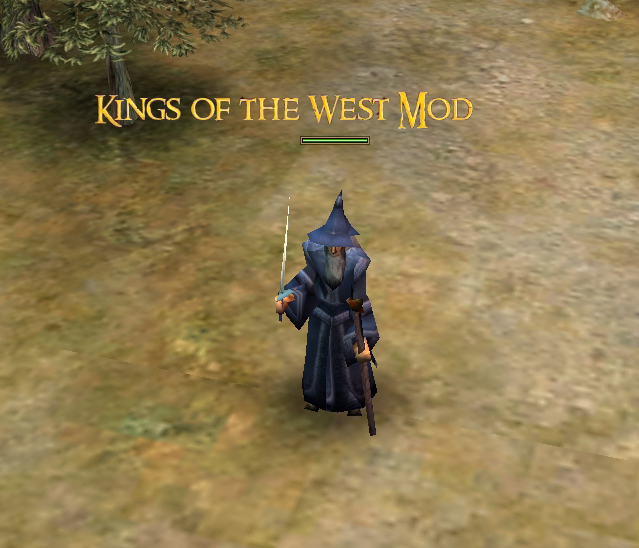 blue wizards alatar image kings of the west mod for battle for