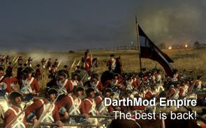 DarthMod: Empire