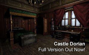 Castle Dorian