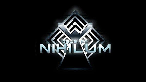 Deus Ex: Nihilum