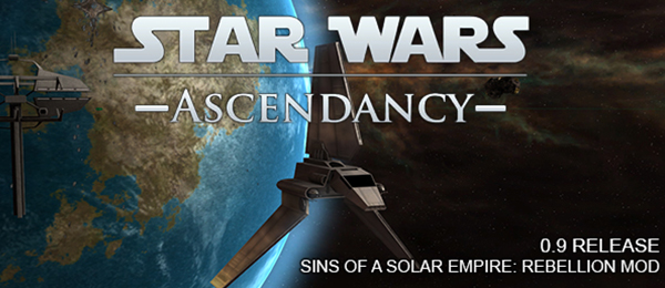 Thrawn's Revenge II: Ascendancy