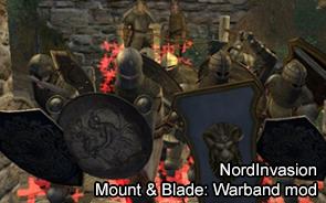 NordInvasion NordInvasion