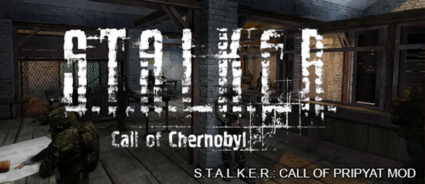 S.T.A.L.K.E.R.: Call of Chernobyl