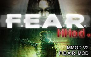F.E.A.R. : MMod Version 2
