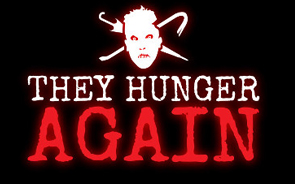 They Hunger Again release