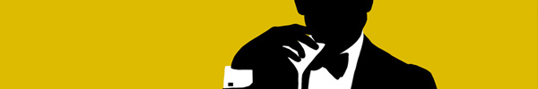 Goldeneye: Source 5.1 Status Update