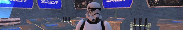 Bear Force II v0.8 Released