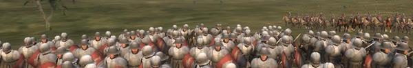 Game of Thrones: Total War Enhanced v4.7 Released