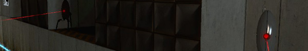 Portal: Still Alive for PC Released