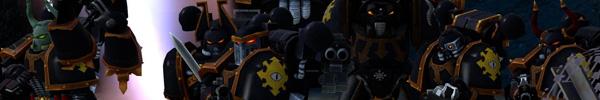 Half-Life 2: Exterminatus v8.76 Released