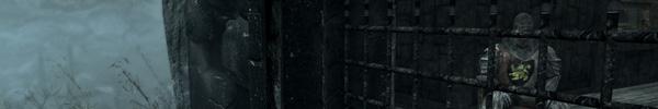 Skyrim: Gothic Orpheus v2.1 Released