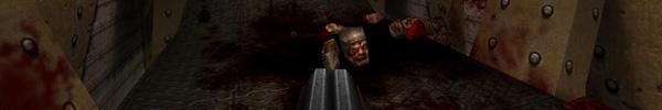 Qore: Quake 1 Gore Mod v6 Released
