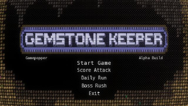GemstoneKeeper_Title_Screen.png