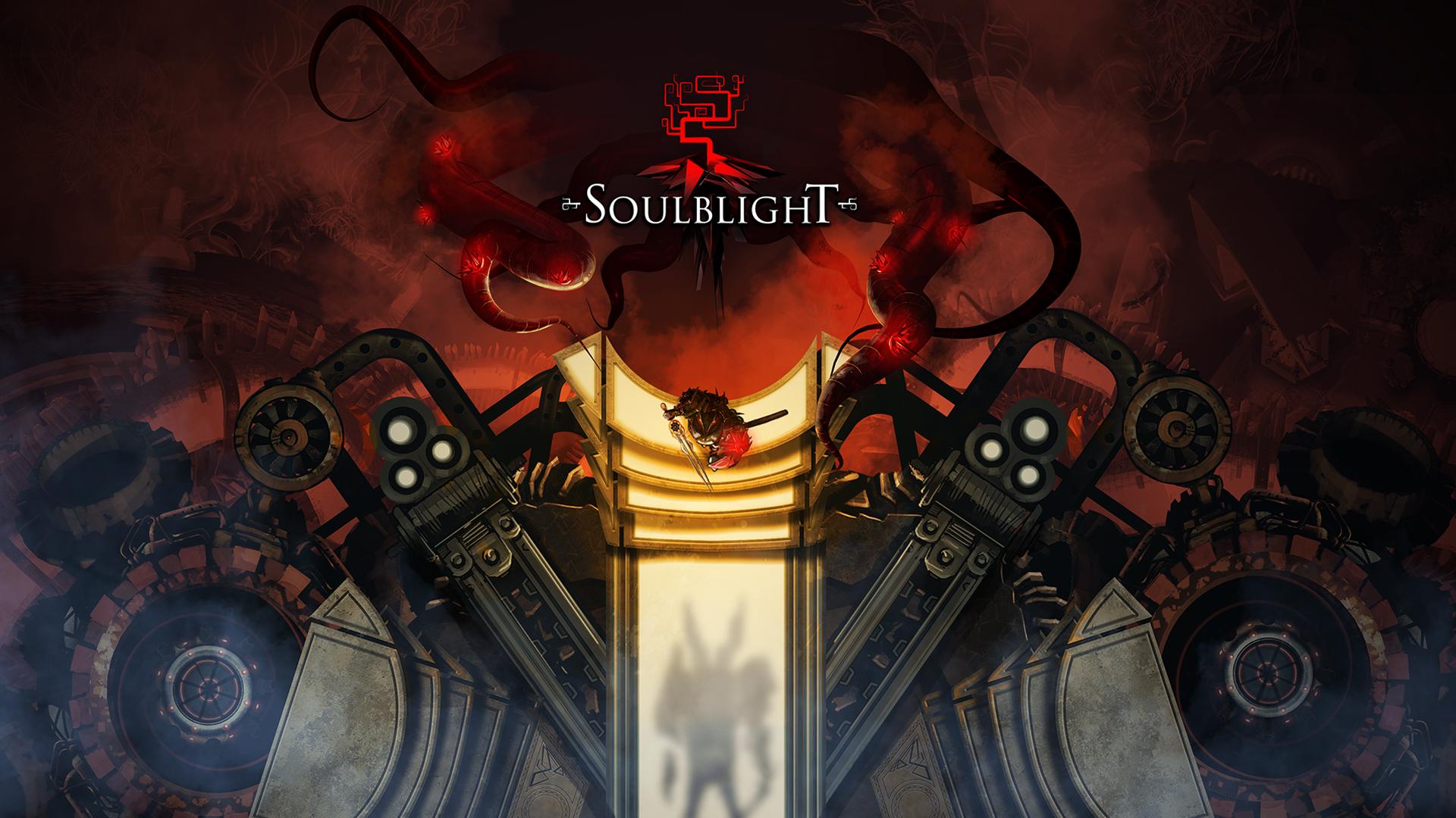 Soulblight_LeadingArt.jpg