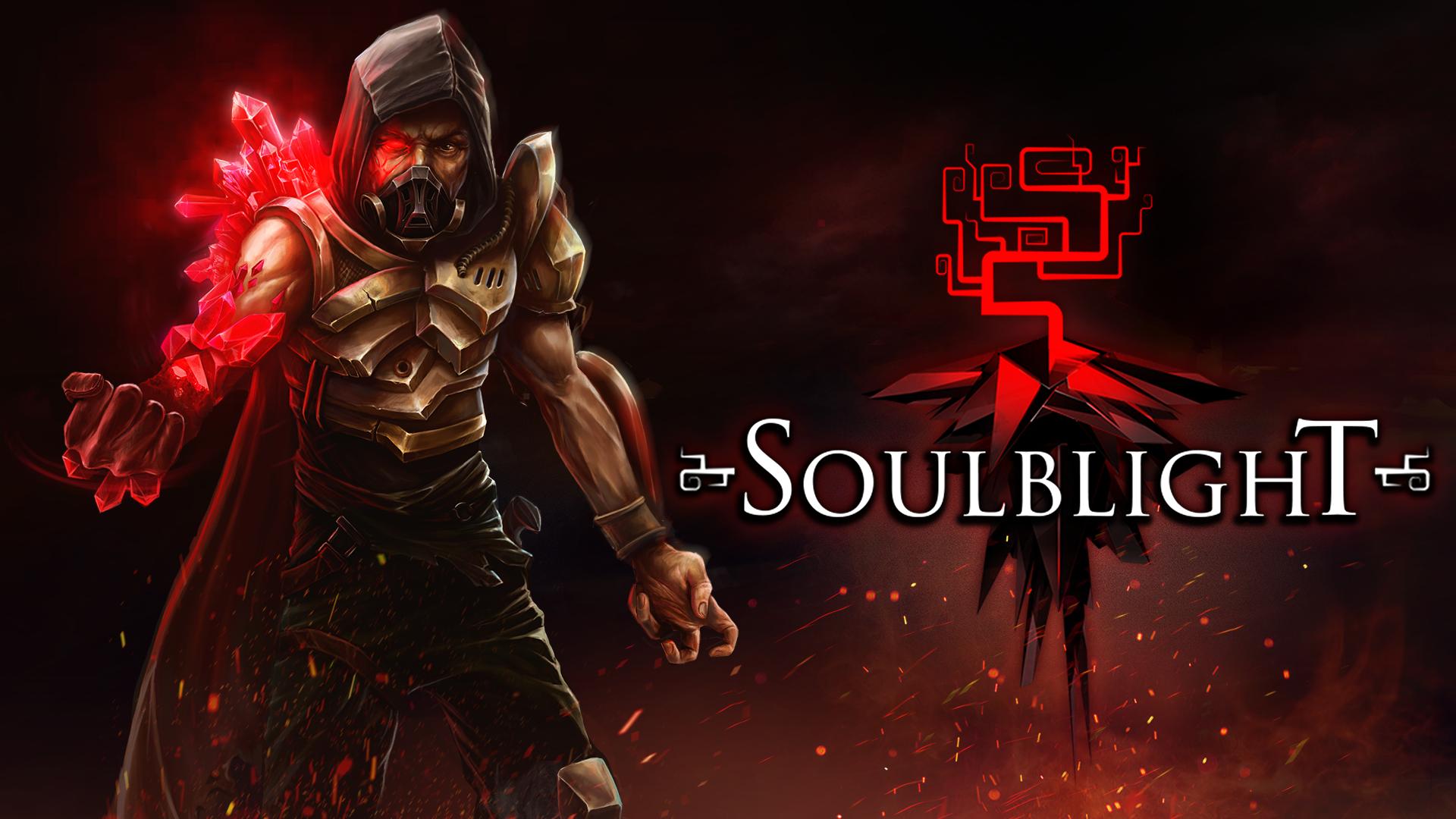 Soulblight_LeadingArt.png