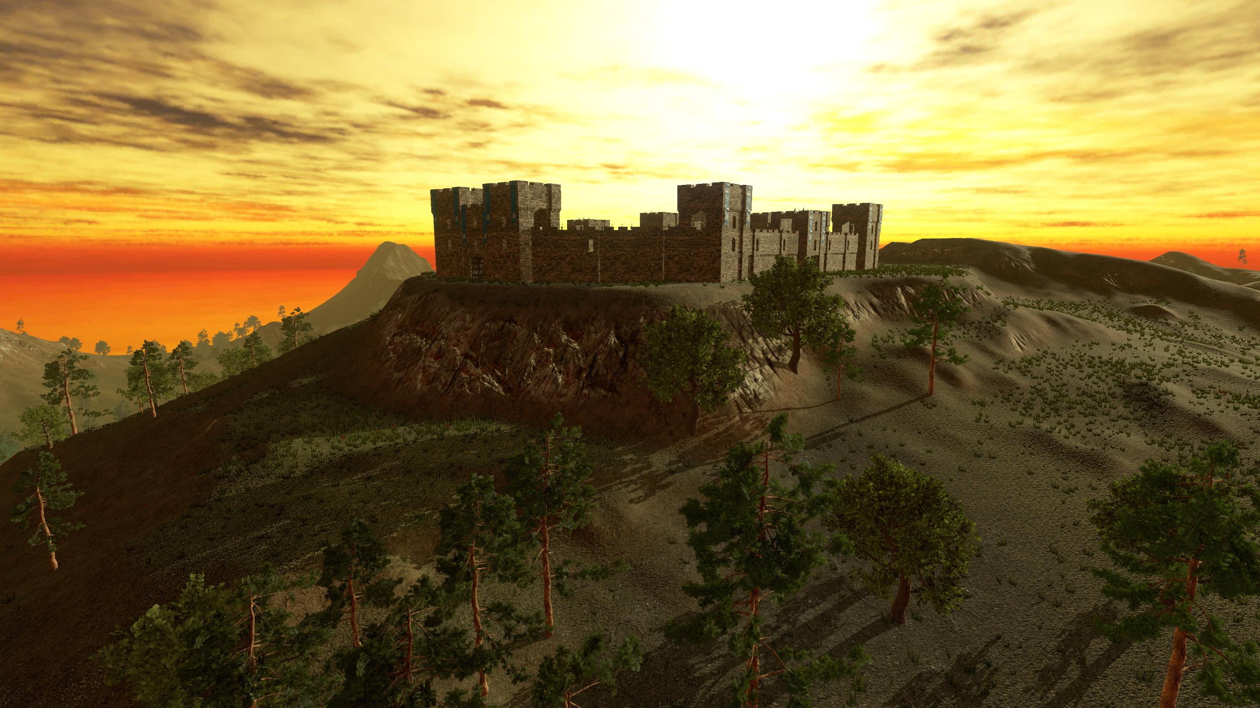 CastleOnHill1440.jpg