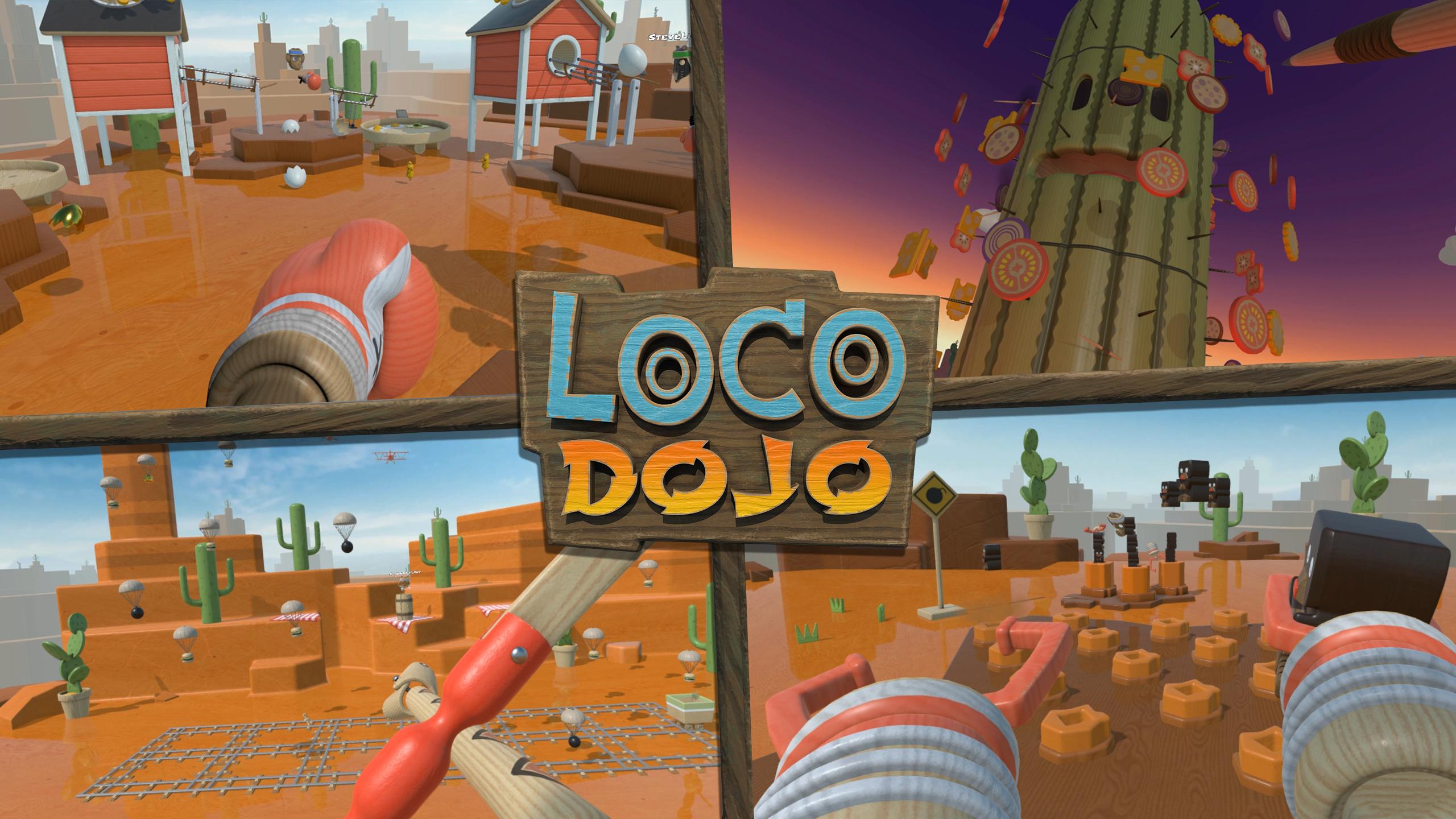 3_LocoDojoScreenshot_RockyDesert.png