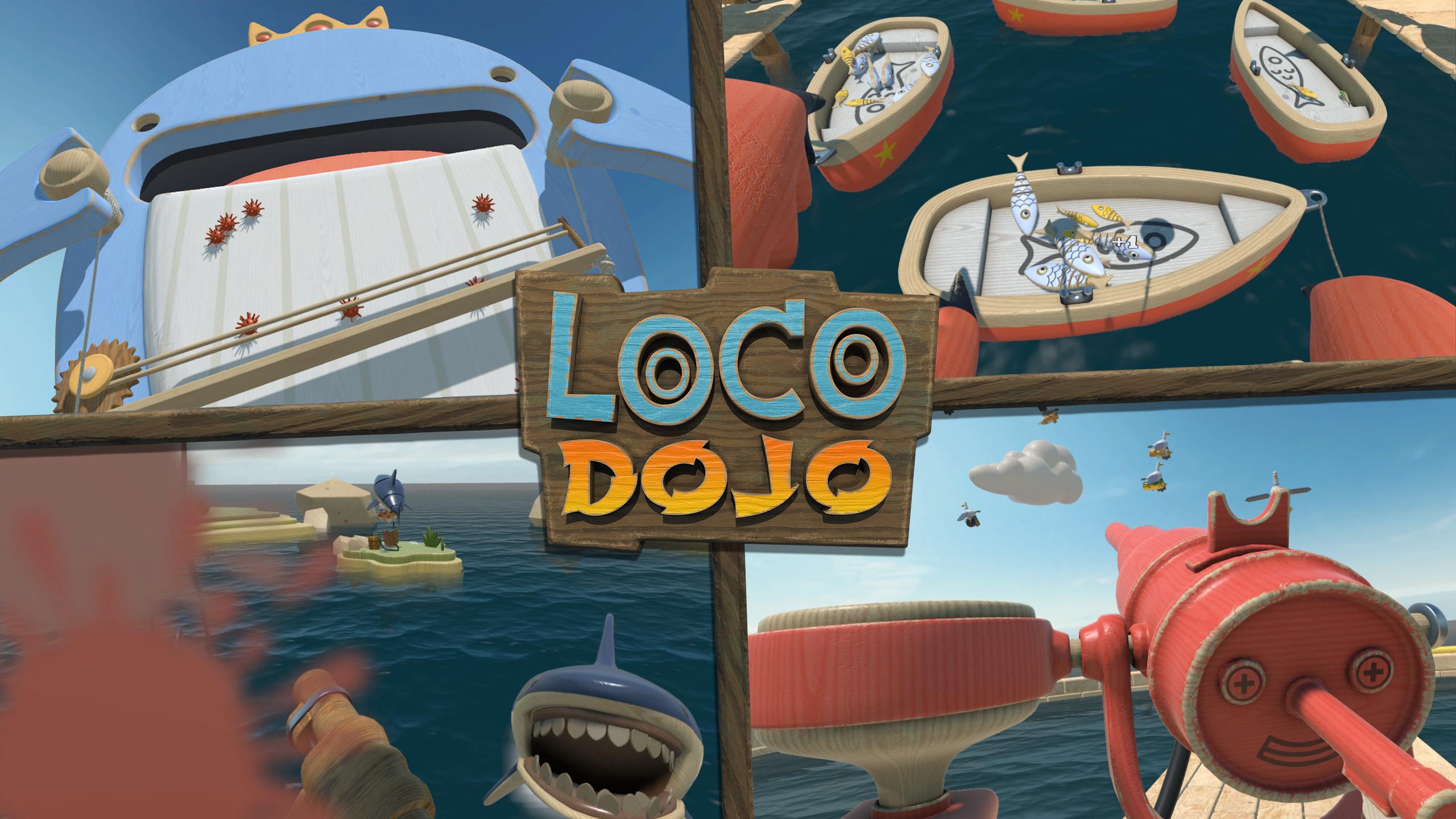 4_LocoDojoScreenshot_Seaside.png