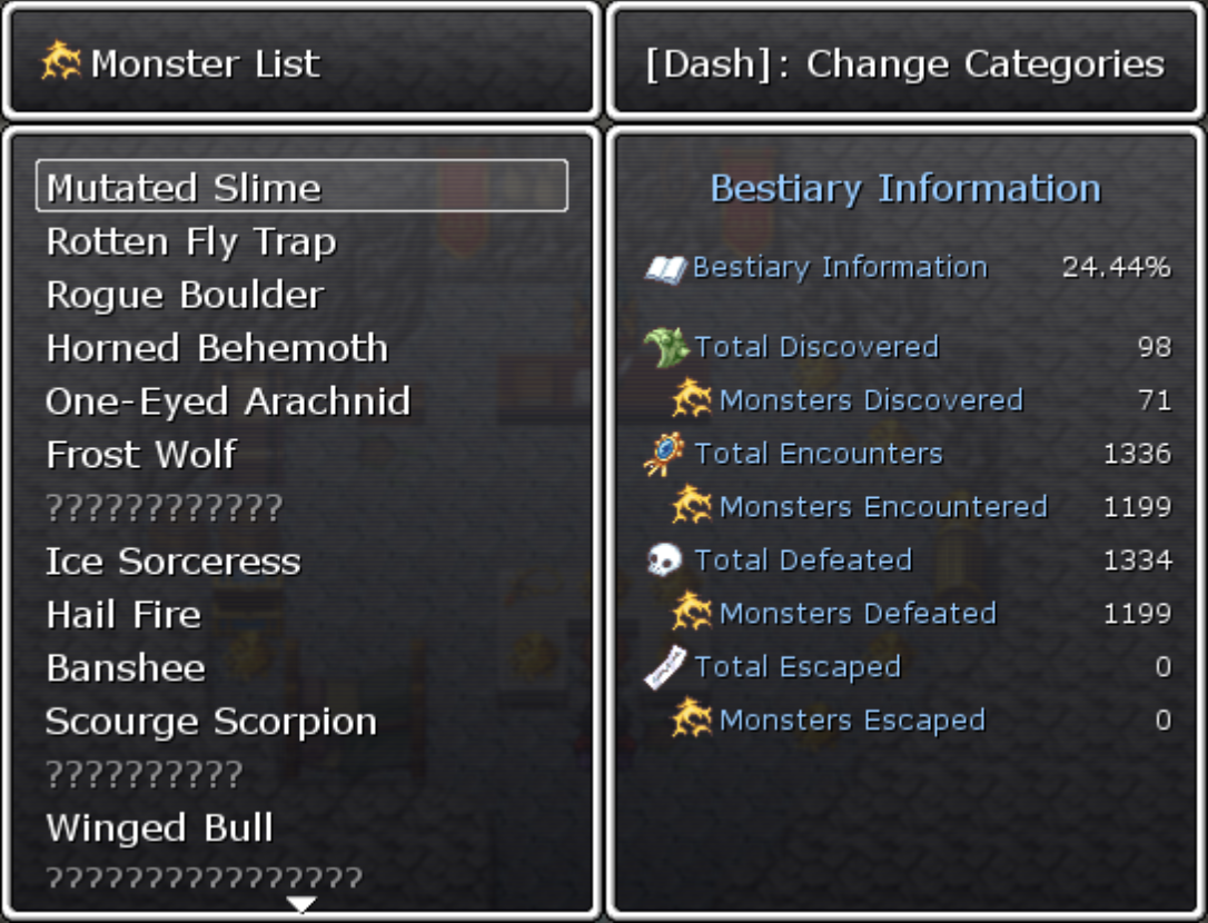 Bestiary.png