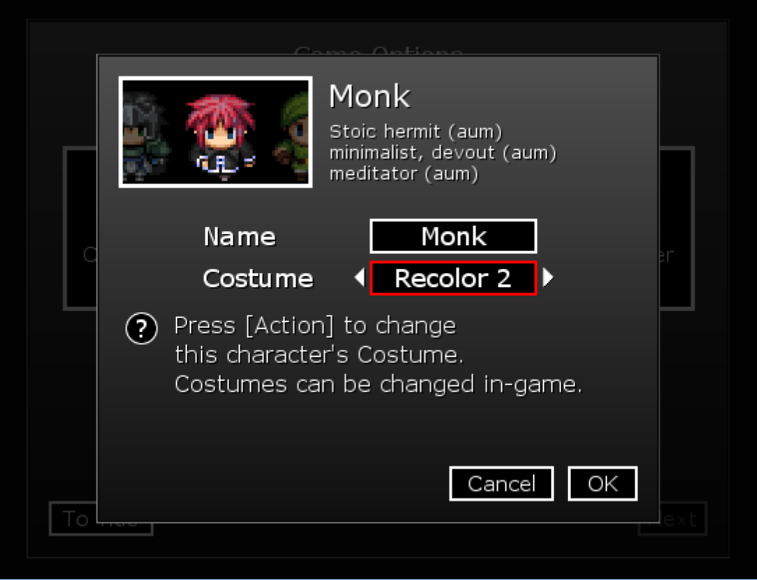 Character_Selection_2.png
