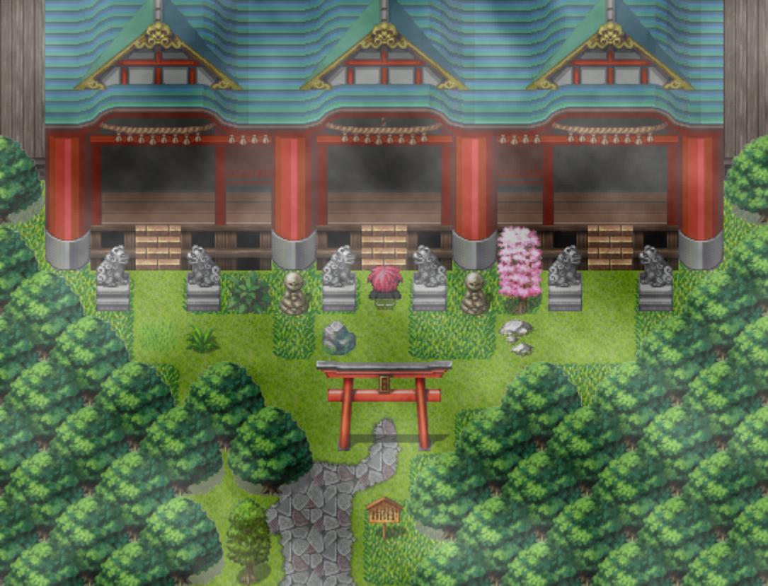 Grand_Ugbar_Pagoda.png