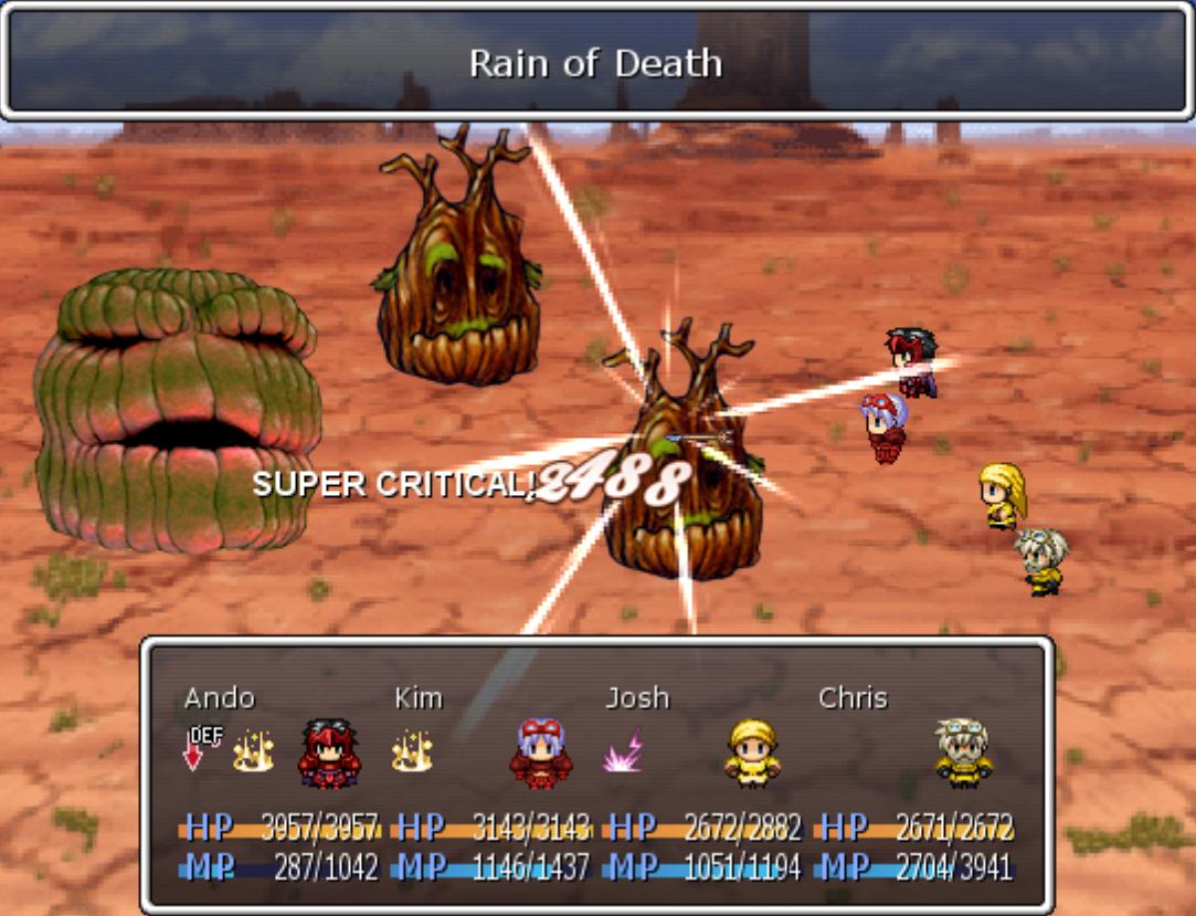 Rain_of_Death.png