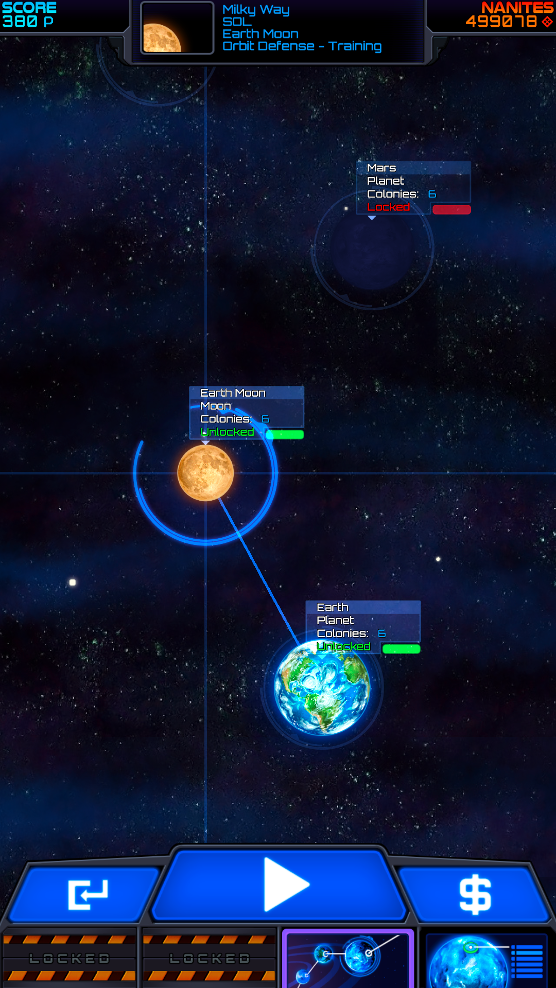 Cosmic_Cry_Tower_Defense_Science.3.png
