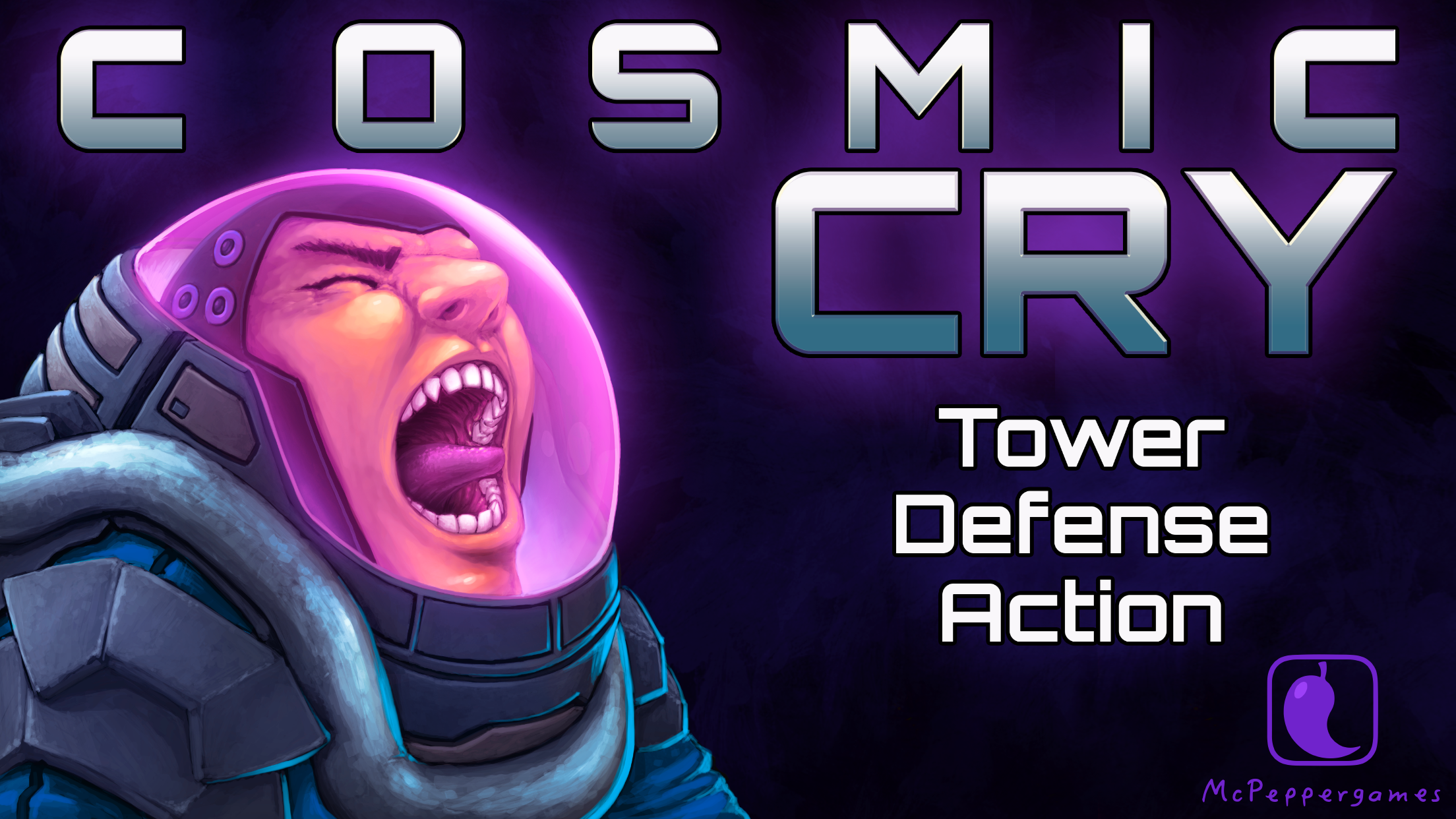 Cosmic_Cry_Tower_Defense_Science.6.png