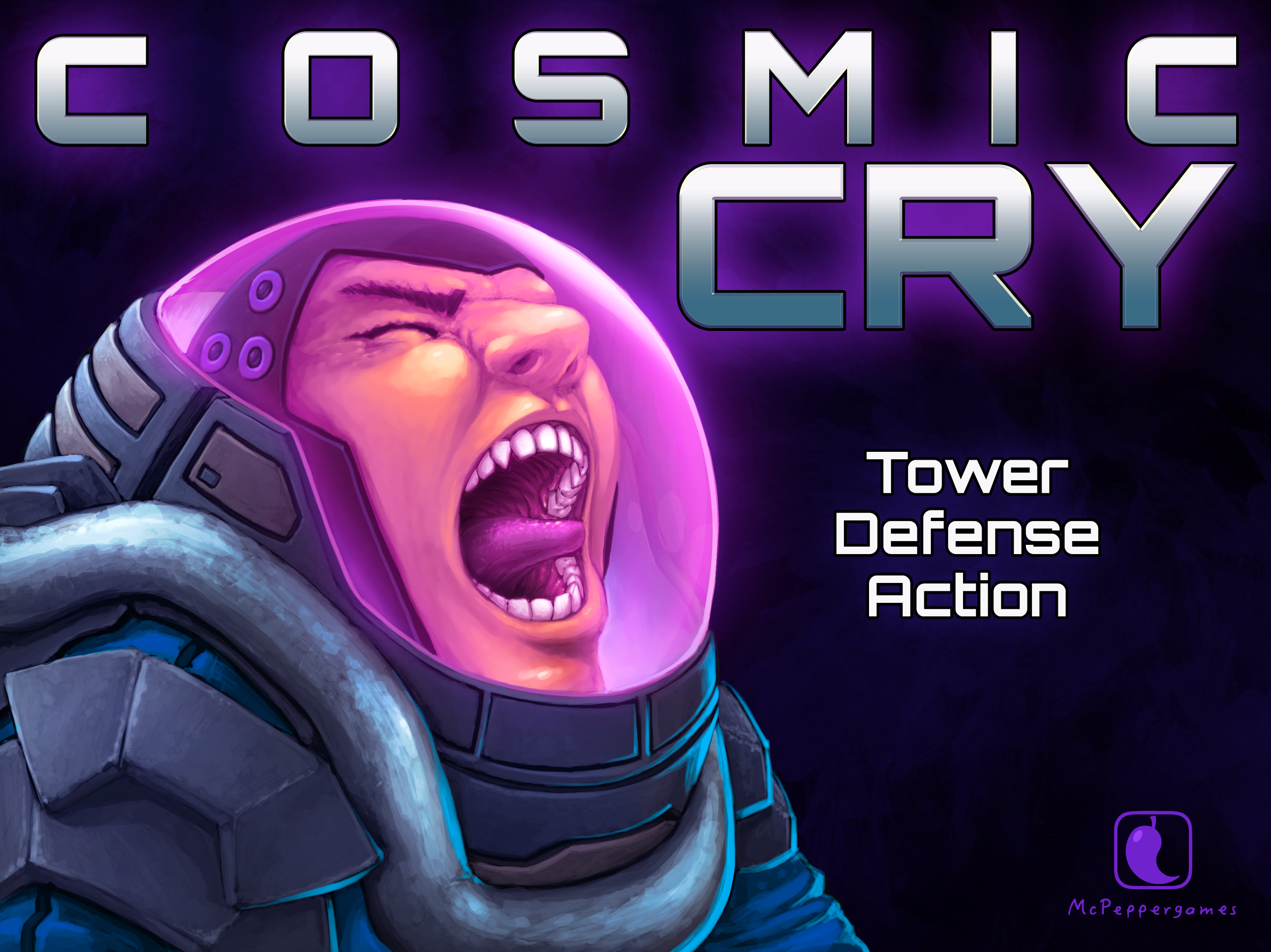 Cosmic_Cry_Tower_Defense_Science.7.png