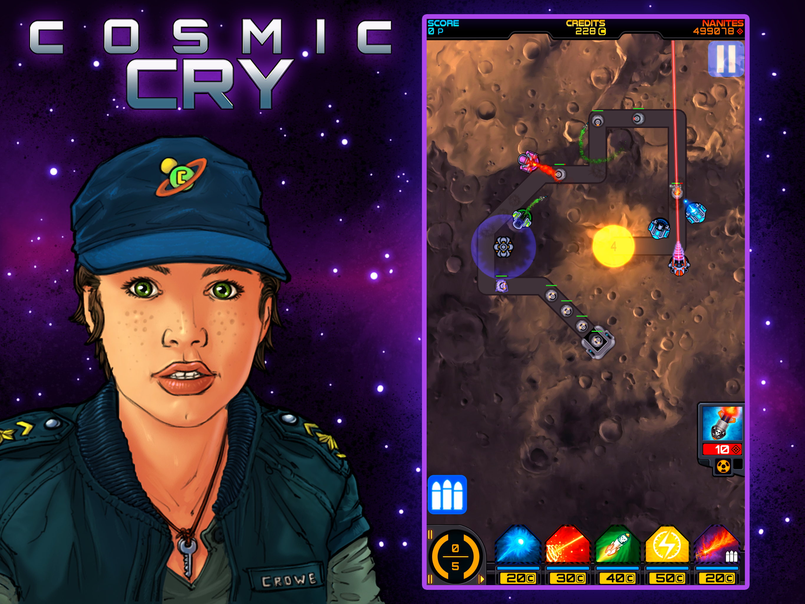 Cosmic_Cry_Tower_Defense_Science.png