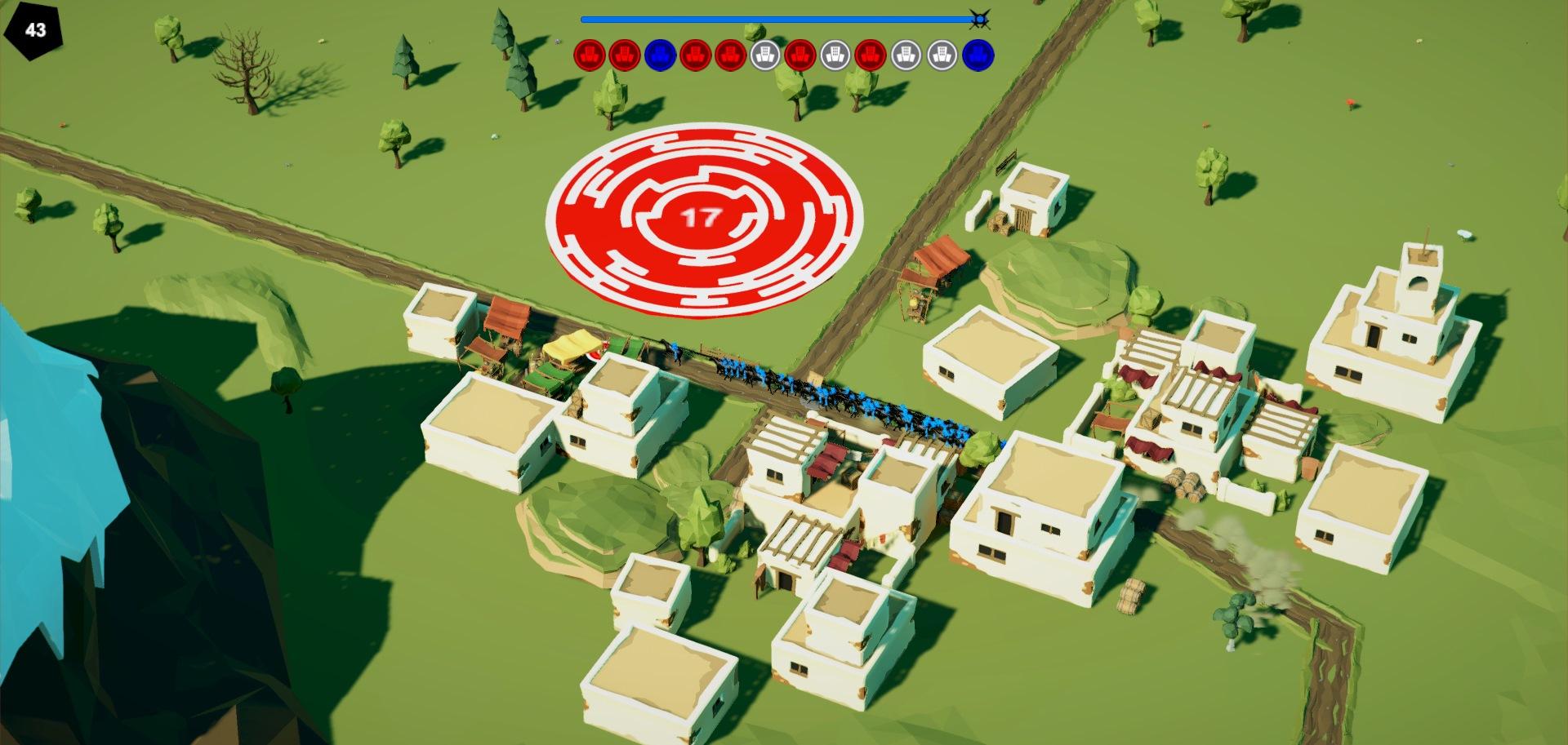 attack-of-orda-2.jpg