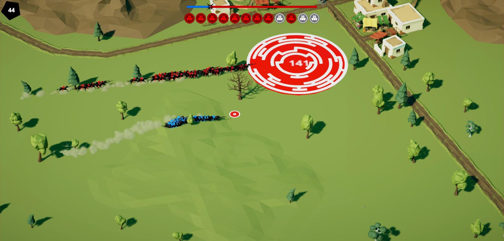 attack-of-orda-5.jpg